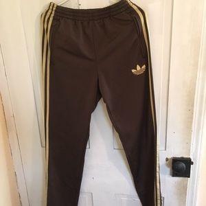 Adidas Active Pants —Large